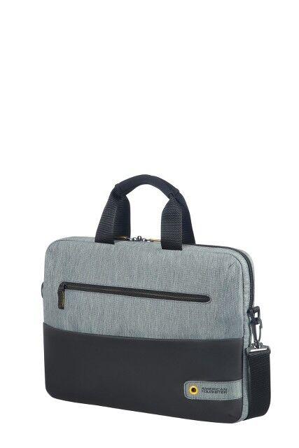 Магазин сумок American Tourister Сумка для ноутбука CITY DRIFT 28G*09 003 - фото 1