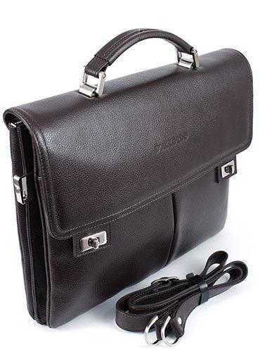 Магазин сумок Galanteya Портфель мужской 17510 - фото 1