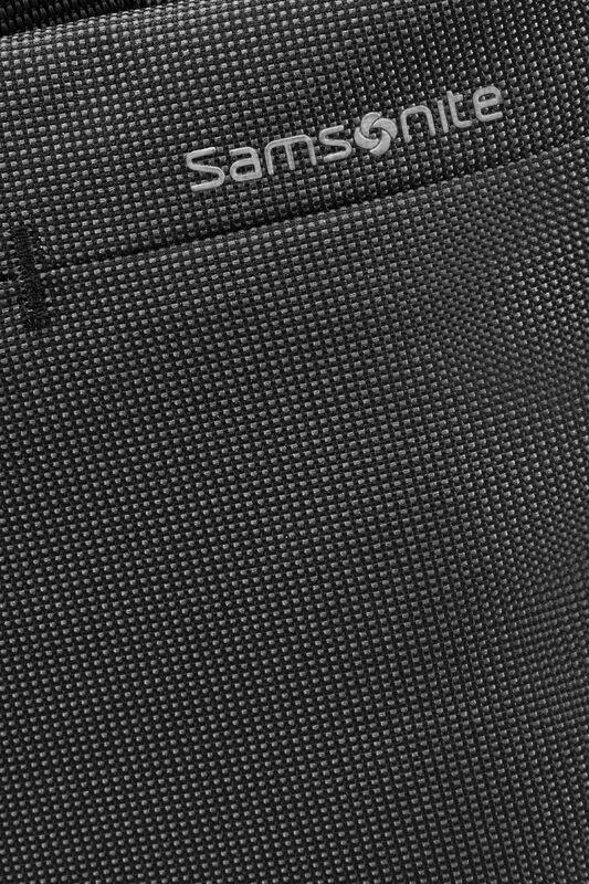 Магазин сумок Samsonite Рюкзак Network 2 41U*18 007 - фото 5