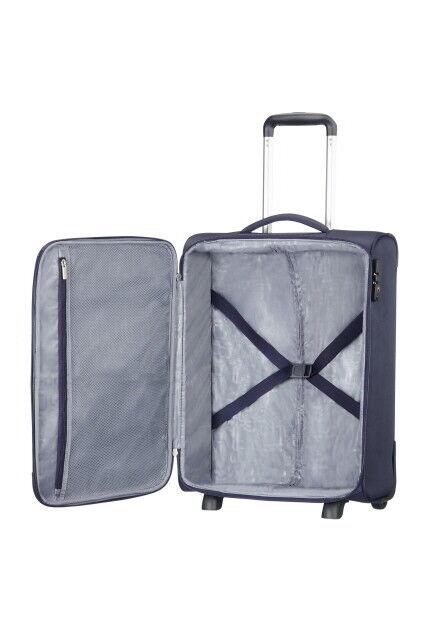 Магазин сумок American Tourister Чемодан Sunbeam 12G*01 001 - фото 5