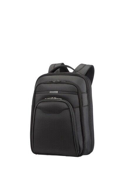 Магазин сумок Samsonite Рюкзак Desklite 50D*09 005 - фото 1