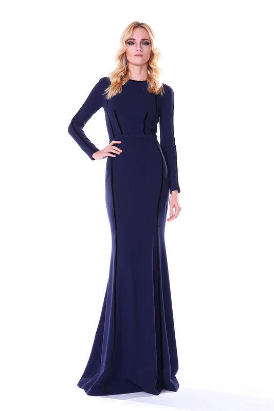 Платье женское Isabel Garcia Платье BI887 - фото 1