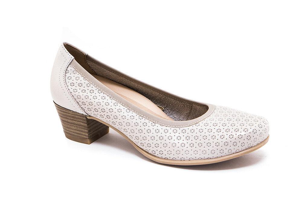 Обувь женская Caprice Туфли женские 9-22303-28-127 - фото 1
