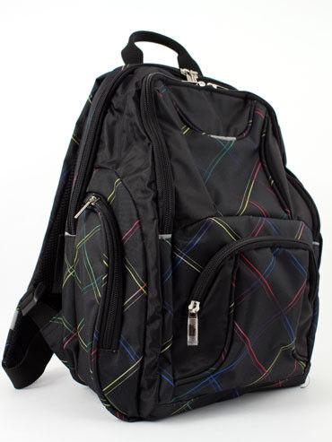 Магазин сумок Galanteya Рюкзак школьный 44210 - фото 2
