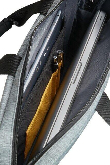 Магазин сумок American Tourister Сумка для ноутбука CITY DRIFT 28G*09 003 - фото 3