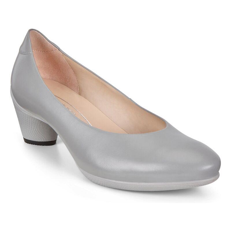 Обувь женская ECCO Туфли  SCULPTURED 45 230203/01539 - фото 1