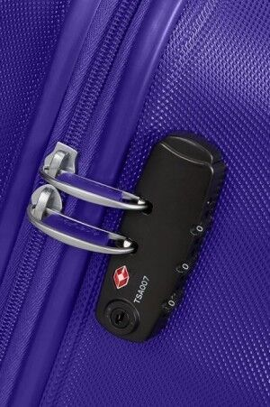 Магазин сумок American Tourister Чемодан 15G*01 003 - фото 4