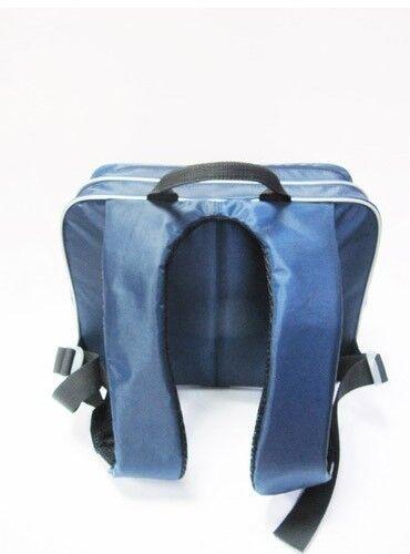 Магазин сумок Galanteya Рюкзак школьный 27213 - фото 3