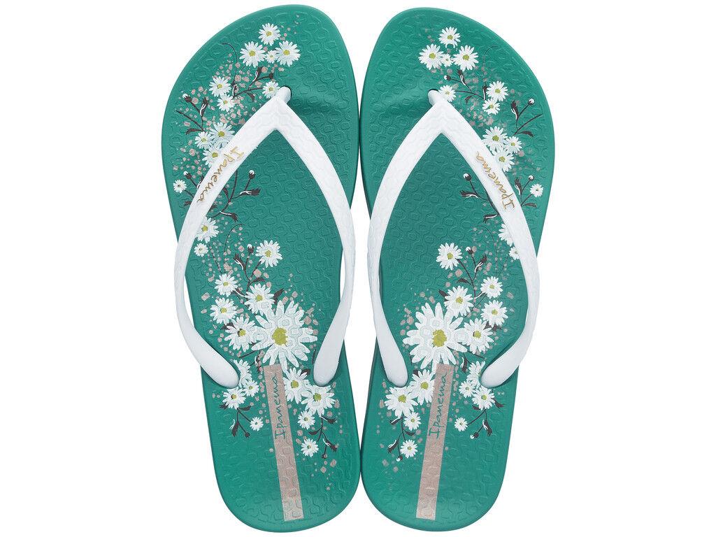 Обувь женская Ipanema Сланцы 81698-21308-01-L - фото 1
