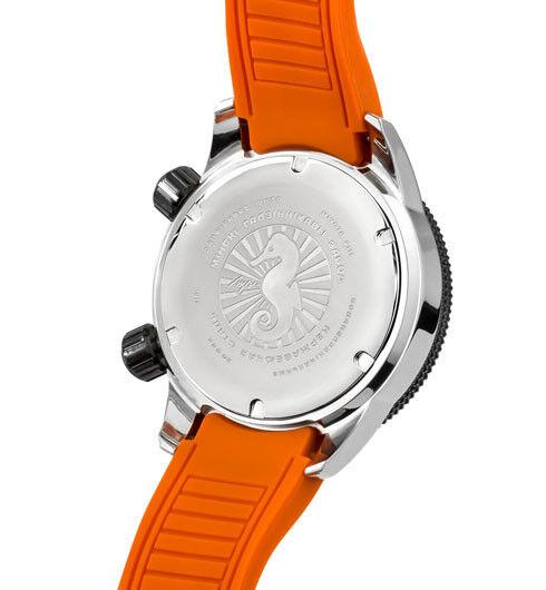Часы Луч Мужские часы «Submariner»  740260590 - фото 3