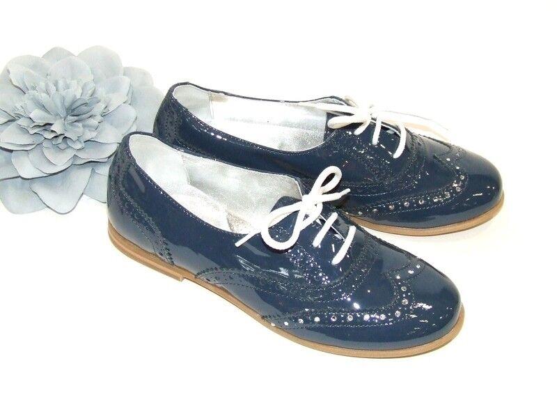 Обувь детская Zecchino d'Oro Туфли для девочки  F01-3129-2 - фото 3
