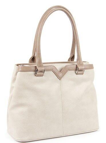Магазин сумок Galanteya Сумка женская 1615 - фото 1