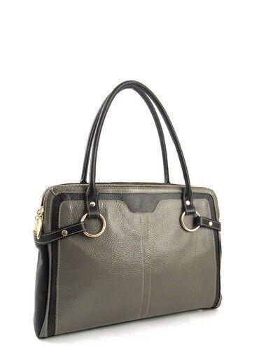 Магазин сумок Galanteya Сумка женская 1814 - фото 1