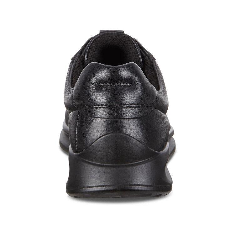 Обувь мужская ECCO Полуботинки мужские VITRUS AQUET 640014/11001 - фото 5