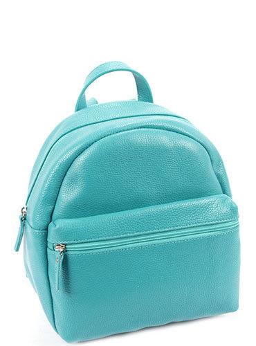 Магазин сумок Galanteya Рюкзак молодежный 13916 - фото 5