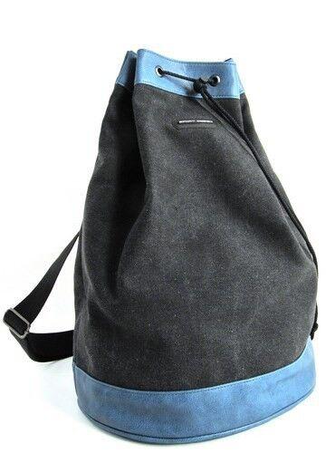 Магазин сумок Galanteya Рюкзак молодежный 33315 - фото 1