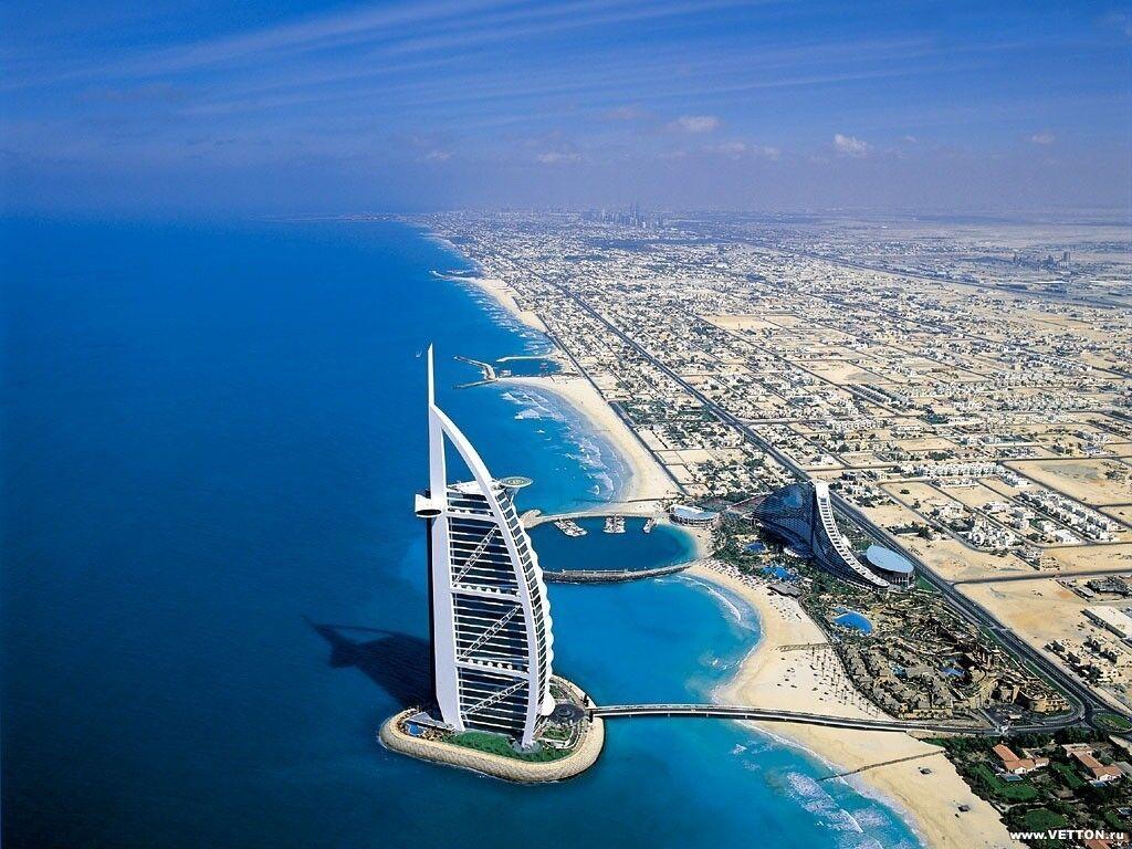 Туристическое агентство VIP TOURS ОАЭ, Дубай, Comfort Inn - фото 1