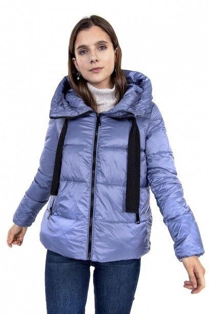 Верхняя одежда женская SAVAGE Куртка женская арт. 010134 - фото 1