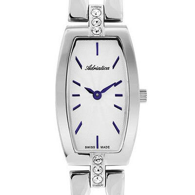 Часы Adriatica Наручные часы A3507.51B3QZ - фото 1