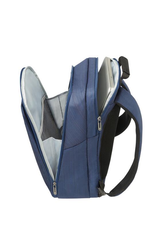 Магазин сумок Samsonite Рюкзак Network 2 SP 82D*11 007 - фото 3