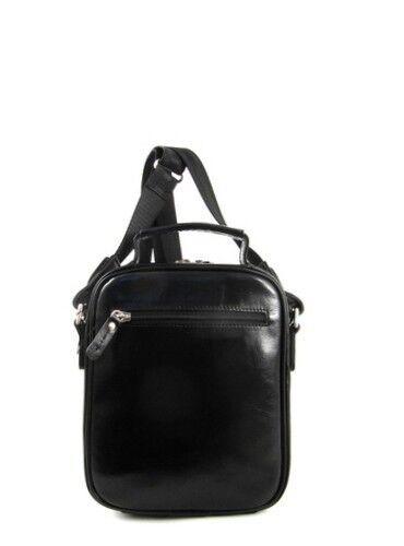 Магазин сумок Galanteya Сумка мужская 5515 - фото 4