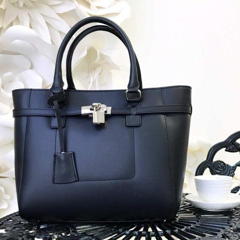 Магазин сумок Vezze Кожаная женская сумка С00206 - фото 1
