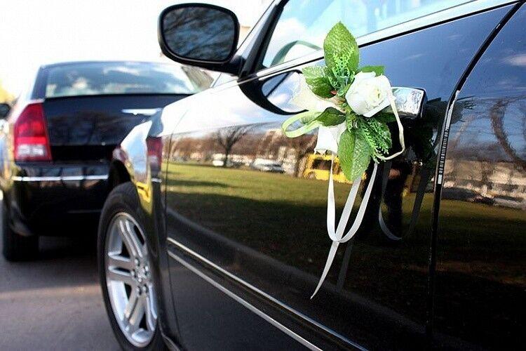 Прокат авто Chrysler 300C Black - фото 6