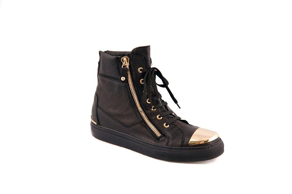 Обувь женская Renzi Ботинки женские 516701 - фото 1