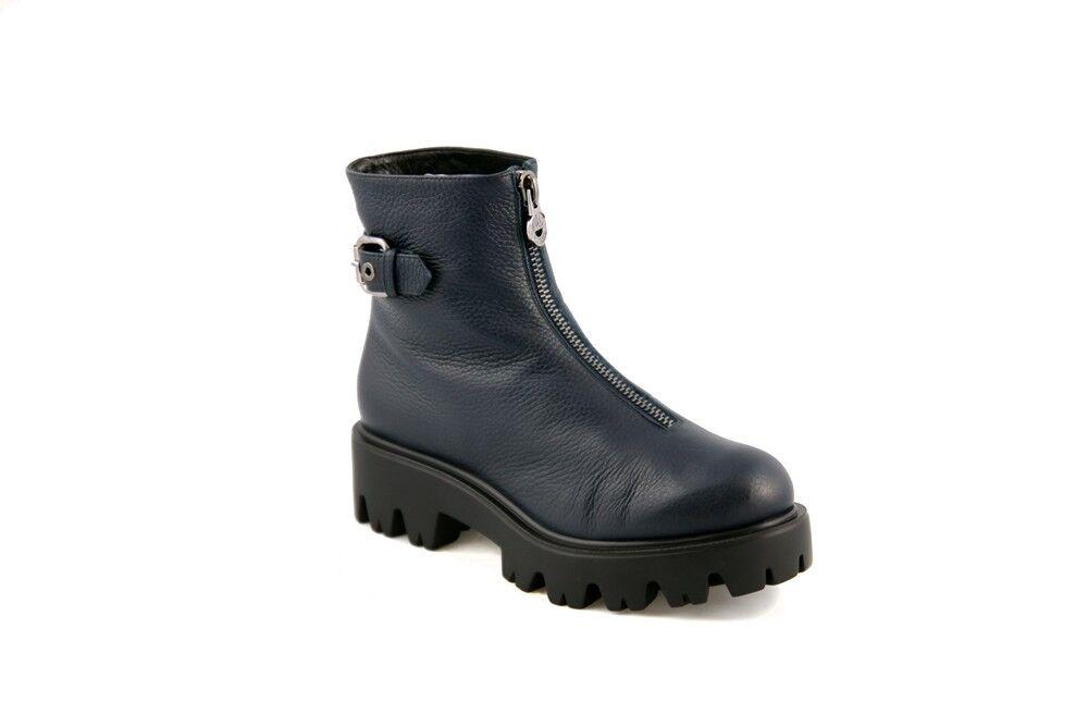 Обувь женская Loriblu Ботинки женские 71E9T074 - фото 1