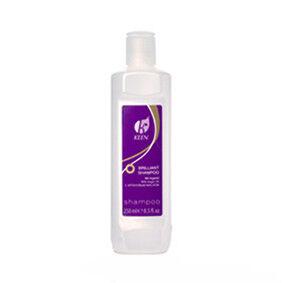 Уход за волосами KEEN Шампунь Brilliant с аргановым маслом - фото 1