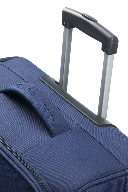 Магазин сумок American Tourister Чемодан Funshine 20G*01 002 - фото 3