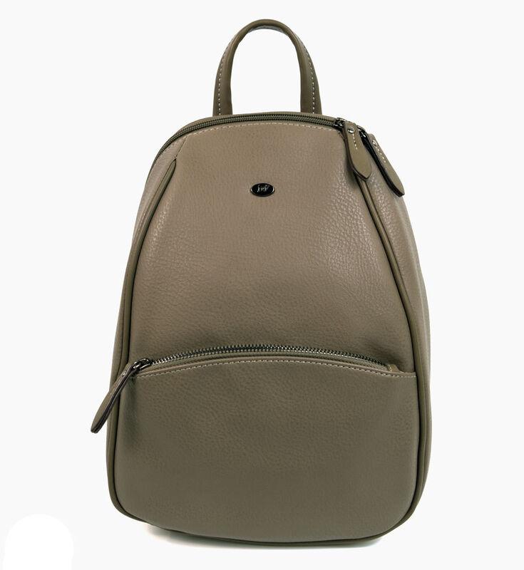 Магазин сумок David Jones Рюкзак женский 3356А - фото 2