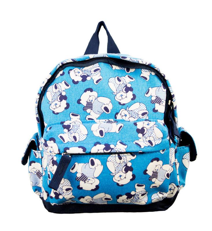 Магазин сумок Rozan Рюкзак 2802MA-1.5 - фото 1