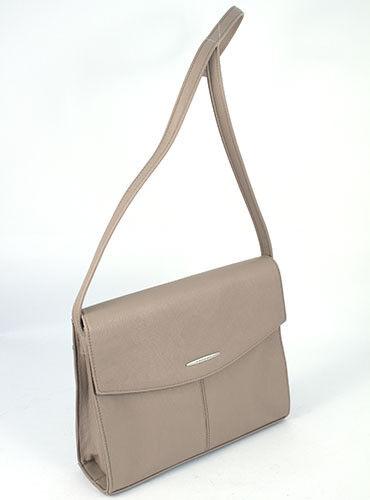 Магазин сумок Galanteya Сумка женская 7014 - фото 3