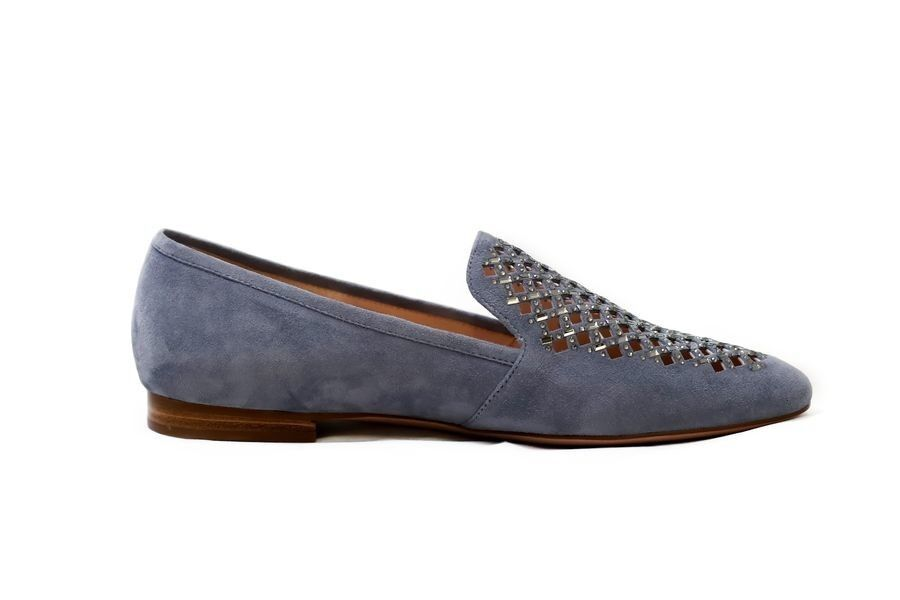 Обувь женская BASCONI Туфли женские J751S-39-2 - фото 3