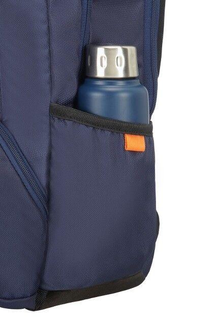 Магазин сумок American Tourister Рюкзак Urban Groove 24G*01 007 - фото 2
