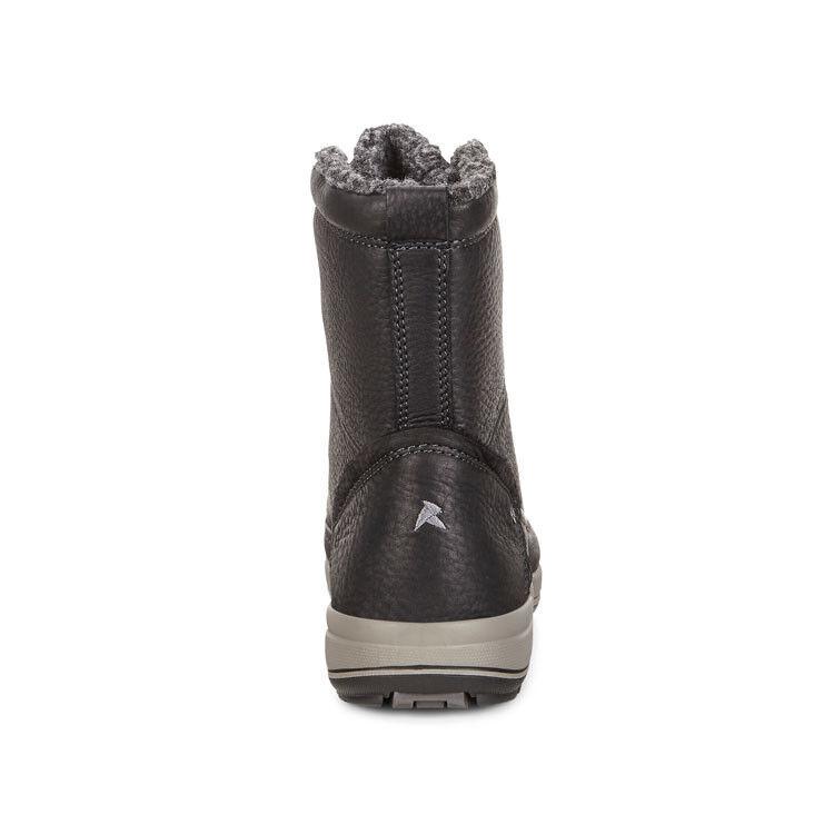 Обувь женская ECCO Ботинки высокие TRACE LITE 832153/02001 - фото 5