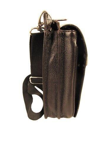 Магазин сумок Galanteya Сумка мужская 21412 - фото 2