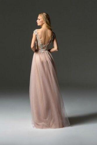 Вечернее платье Papilio Вечернее платье 0363 - фото 2