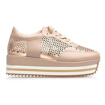 Обувь женская BASCONI Кроссовки женские H1701B-25-2 - фото 2