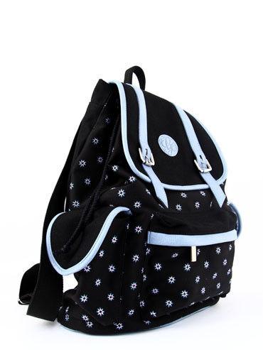 Магазин сумок Galanteya Рюкзак молодежный 33415 - фото 4