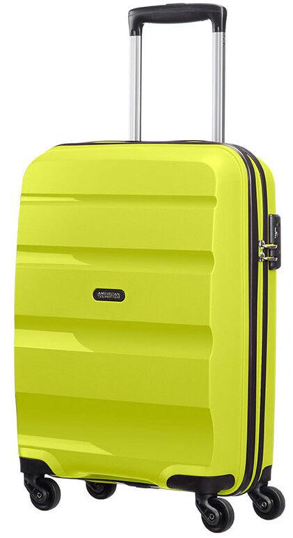 Магазин сумок American Tourister Чемодан Bon Air 85a*74 001 - фото 1