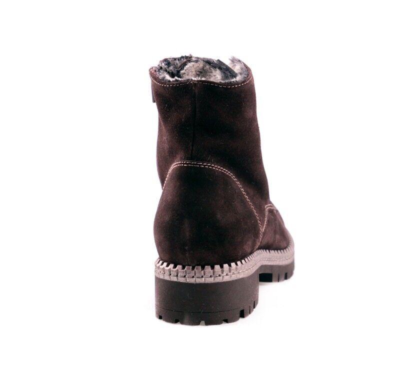 Обувь женская DLSport Ботинки женские 4525 - фото 2