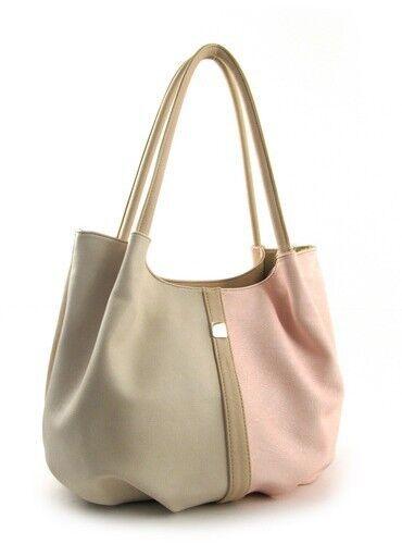 Магазин сумок Galanteya Сумка женская 3614 - фото 1