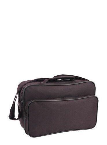 Магазин сумок Galanteya Сумка мужская 15508 - фото 2
