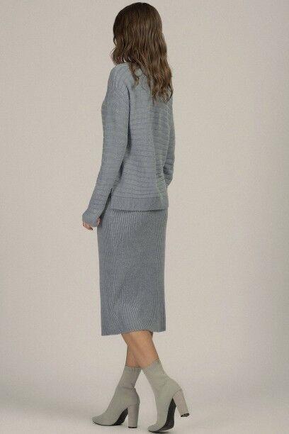 Кофта, блузка, футболка женская Elis Блузка женская арт. BL1006V - фото 2