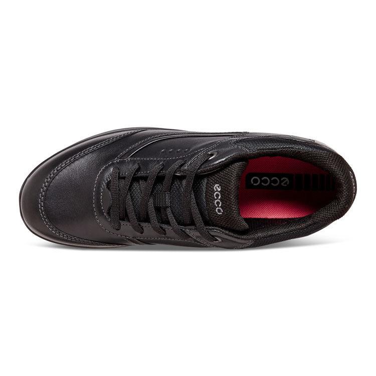 Обувь женская ECCO Кроссовки женские WAYFLY 835203/53859 - фото 6