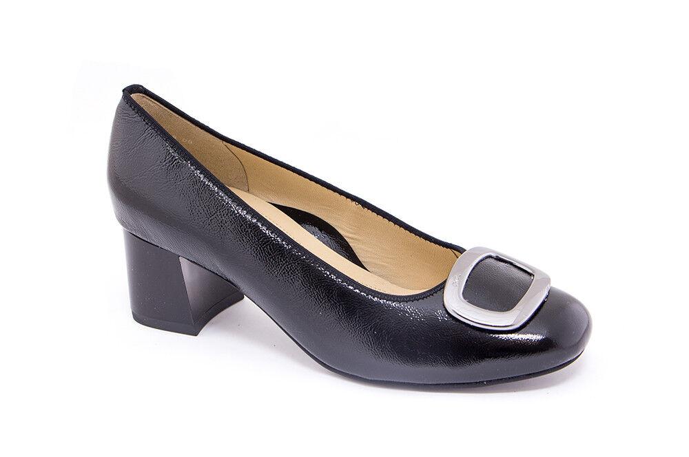 Обувь женская ARA Туфли женские 35548-09 - фото 1