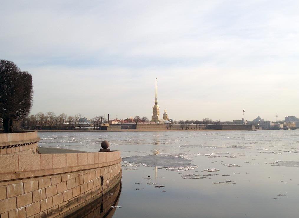 Туристическое агентство Голубой парус Автобусный экскурсионный тур «Санкт-Петербург – Царское село» - фото 4