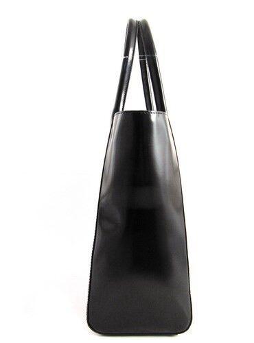 Магазин сумок Galanteya Сумка женская 816 - фото 2